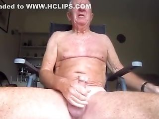 Best Amateur Gay record with  Masturbation,  Aged scenes