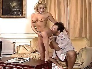 Vintage Orgy 151
