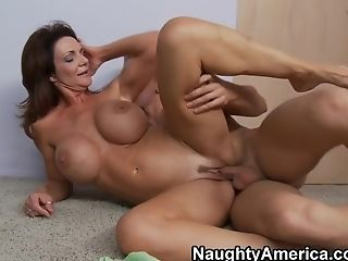 Big Tits, Blowjob, Bold, Brunette, Cute, Deauxma, Fetish, Foot Fetish, Friend, HD,