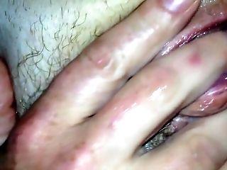 Close Up, French, HD, Masturbation, Mature,