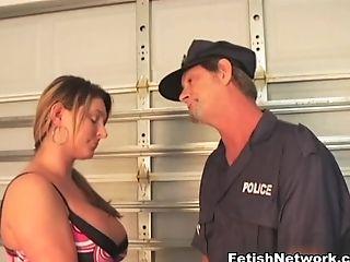 Best pornstar Devon James in Exotic Handjobs xxx movie