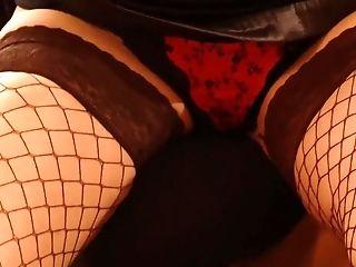 Best pornstar Tina Gabriel in incredible facial, big tits adult movie