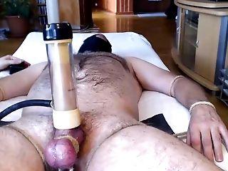 BDSM: 867 Videos