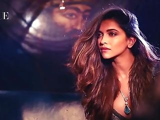 Deepika Padukone hot fuckable body..rmc