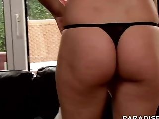 Amazing pornstar Dorothy Black in Crazy MILF adult clip