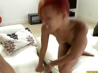 Big Cock, Hardcore, HD, Reality, Skinny, Teen,
