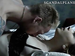 Aisling Knight Nude & Sex Compilation On ScandalPlanet.Com