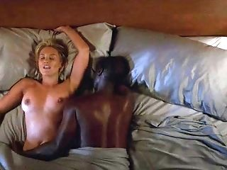 Interracial porn - WHAT MOVIE OR TV SHOW???