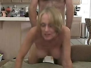 Amateur, Boy, Cuckold, Cute, MILF, Mom, Naughty, Sexy, Swinger, Wife,