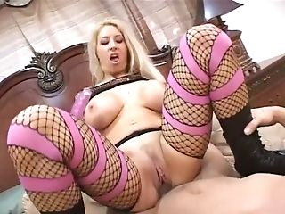 Vivacious babe Candy Manso is the best whore around and she's good in bed