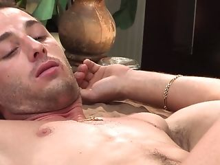 Julia Ann is great at bouncing on a lover's huge dong