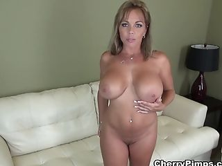 Amber lynn bach milf porn