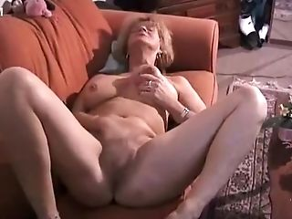 Amazing Homemade video with Big Tits, Grannies scenes