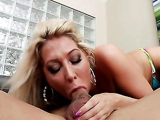 Anal Beads, Anal Sex, Anal Toying, Ass, Ass Fingering, Ass Fucking, Big Cock, Big Nipples, Big Tits, Casting,