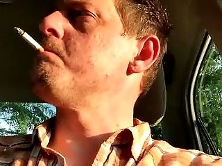 Smoking: 93 Videos