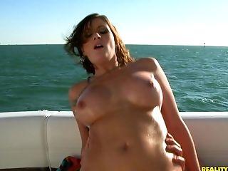 Incredible pornstar Ashlee Raine in Horny Big Tits, Cumshots xxx scene