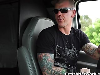 Best pornstars Keely Jones, Summer Day in Exotic Hardcore, Cumshots adult clip